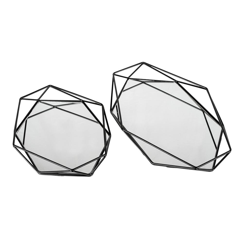 Deko Shop - Wohnaccessoires - Möbel